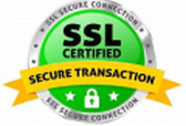 SSL Cert